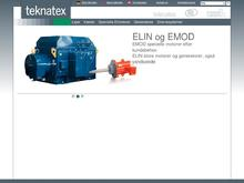 Teknatex ApS